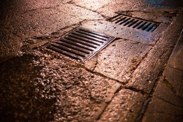 Råd til effektiv vedligeholdelse af kloakrør og afløb